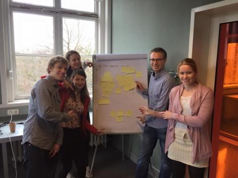 usbo team Brainstormsessie Nieuw Utrecht_4 maart